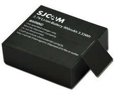 baterias sj4000