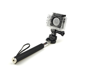 palo selfie sjcam