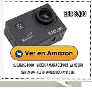 oferta sj400 wifi