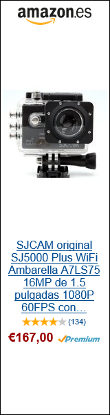 """sjcam"""""""
